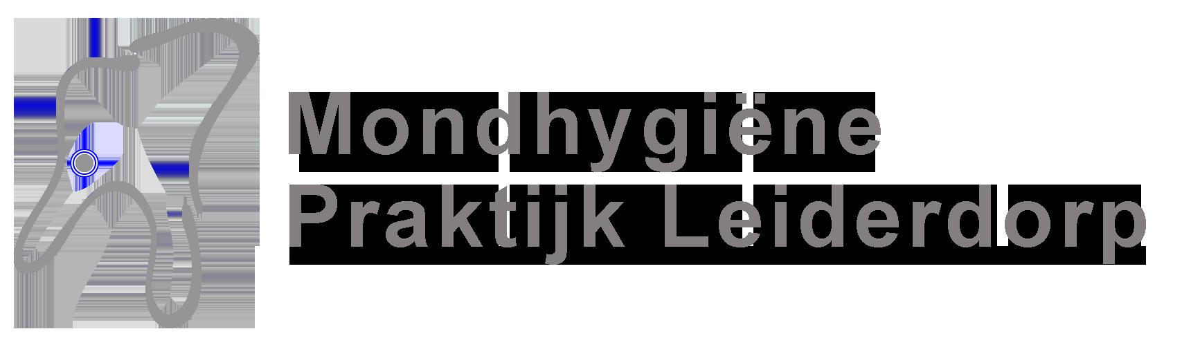 MHPL Logo